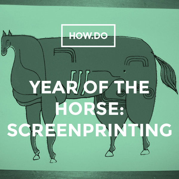 Burda_horse_screenprint_large