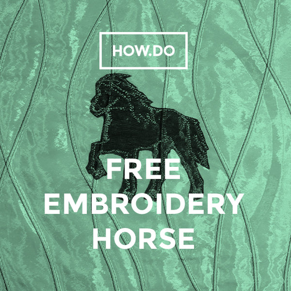 Burda_embroidery_horse_large