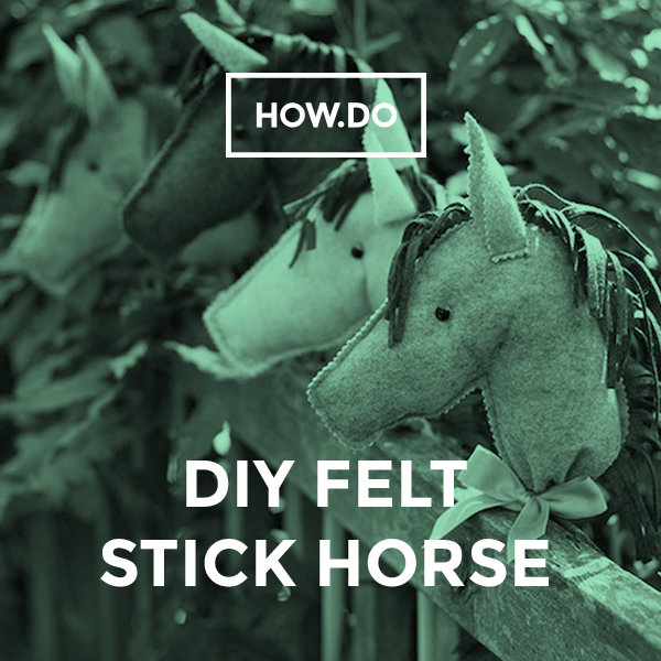 Burdastyle_felt_stick_horse_large