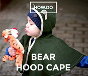 Bear_hood_cape_burda_listing