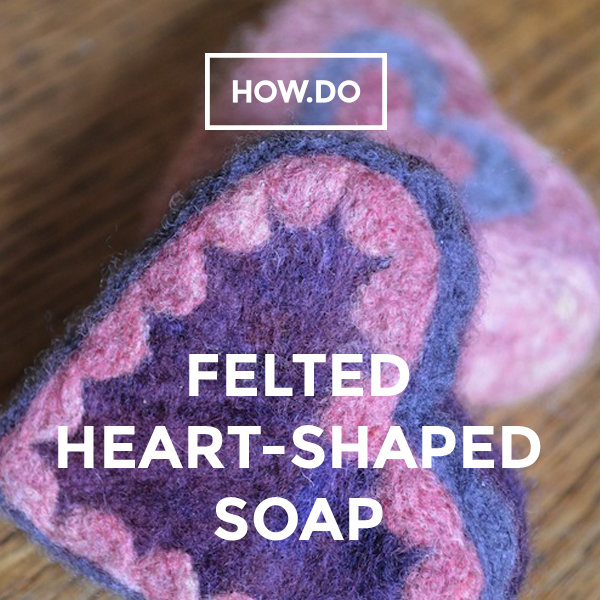 Burda_felted_soap_large