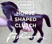 Burdastyle_horse_clutch_listing
