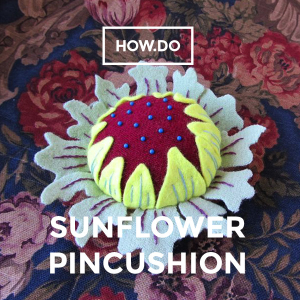 Sunflower_pincushion_large