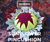 Sunflower_pincushion_listing