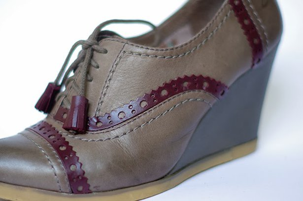 Diy_oxford_heels-12_large