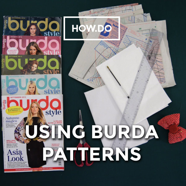 Using_burda_patterns_large