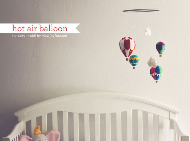 Hot-air-balloon-mobile-1_large