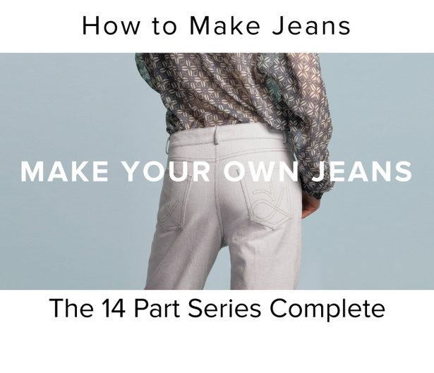 Jeans-thumbnail-burda_large