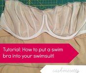 Swimbratutorial_listing