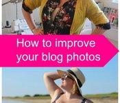 Beterblogphotos_listing