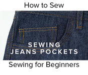 Jeans-pocket-tech_listing