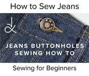Burda-jeans-buttons-thumb_listing