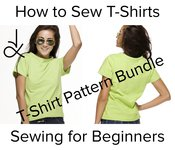 T-shirt-burda-thumbnails_listing