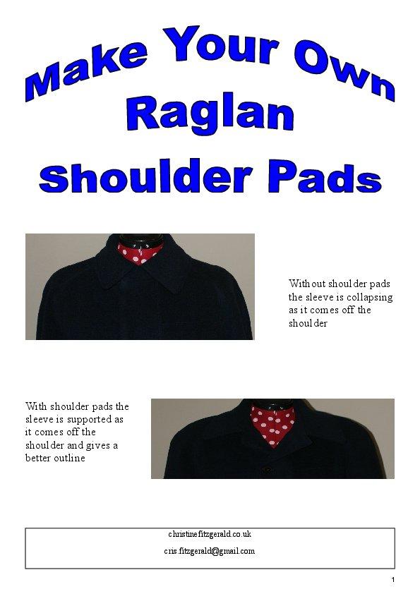 Make-your-own-raglan-shoulder-pads_large