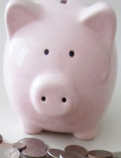 Piggy_listing