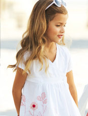 Childsbodice_listing