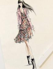 Sketch_listing
