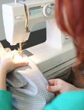 Taechsewing1_listing