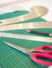 Shapewear_listing