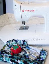 Sewingmachine_listing