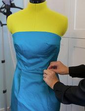 Dressform_listing