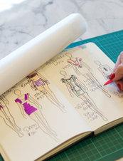 Fashion_listing