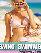 Swimwear_kit_main250_listing