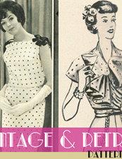 Vintage_retro_kit_250_listing