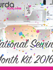 National_sewing_month_2016_kit_250_listing