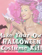 Halloween_250_listing