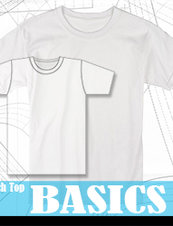 Stretch_top_basics250_listing