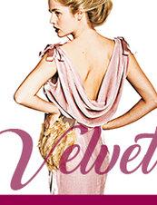 250_velvet_kit_listing