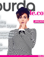 250_jan_2014_magazine_main_image_listing