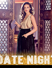 250_date_night_kit_main_listing