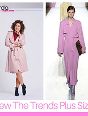 250_sew_the_trends_kit_plus_size_main_listing