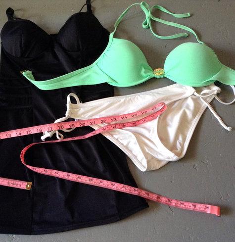 Swimwear_lingerie_image1_large