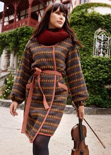 Sweater_large