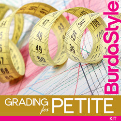 Kit-gradingpetite250_large