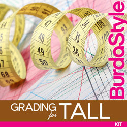 Kit-gradingtall250_large