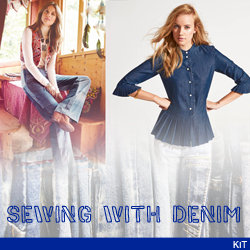 Denim_kit_250_large