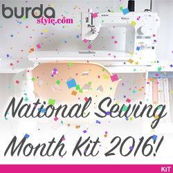 National_sewing_month_2016_kit_250_large