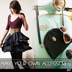 Accessory_kit_250_large