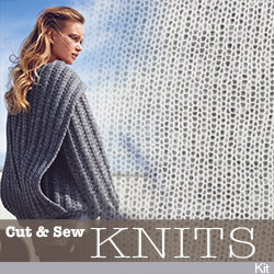 Knits_kit_250_large