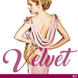 250_velvet_kit_large