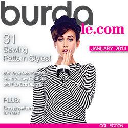 250_jan_2014_magazine_main_image_large