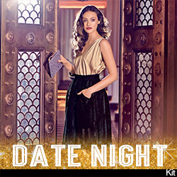 250_date_night_kit_main_large
