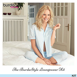 250_loungewear_kit_large
