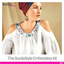250_the_burdastyle_embroidery_kit_copy_large
