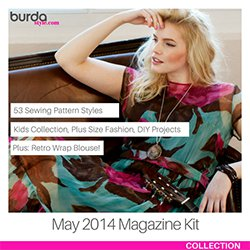 250_new_may_2014_magazine_cover_copy_large