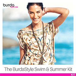 250_swim_and_summer_kit_2017_main_copy_large